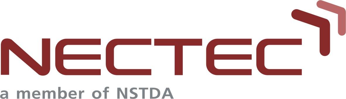 Nectec_logo