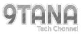 www.9tana.com