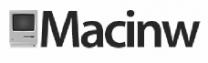 www.macinw.com