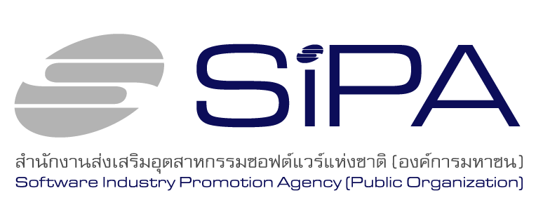 sipa_logo