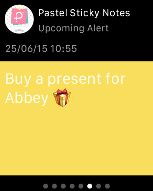 PastelStickyNotes_AppleWatchAds_2